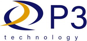 P3 Technology